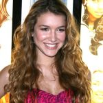 Nathalia Ramos Net Worth
