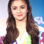 Alia Bhatt Net Worth