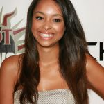 Amber Stevens Workout Routine
