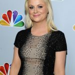 Amy Poehler Workout Routine