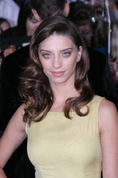 angela sarafyan instaangela sarafyan films, angela sarafyan photo, angela sarafyan westworld kiss, angela sarafyan 2017, angela sarafyan husband, angela sarafyan insta, angela sarafyan vanity fair, angela sarafyan 2016, angela sarafyan rami malek, angela sarafyan ahs, angela sarafyan wiki, angela sarafyan dress, angela sarafyan filmi, angela sarafyan mentalist, angela sarafyan imdb, angela sarafyan narek ghaplanyan, angela sarafyan buffy, angela sarafyan height, angela sarafyan armenian, angela sarafyan family