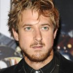 Arthur Darvill Net Worth