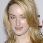 Ashley Johnson Net Worth