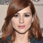 Aya Cash Diet Plan