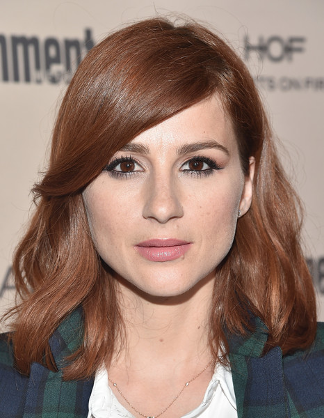 aya cash interviewaya cash haircut, aya cash tattoo, aya cash instagram, aya cash wolf of wall street, aya cash, aya cash height, aya cash imdb, aya cash twitter, you're the worst aya cash, aya cash boyfriend, aya cash newsroom, aya cash interview, aya cash modern family, aya cash photos, aya cash married