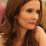 Bitsie Tulloch Net Worth