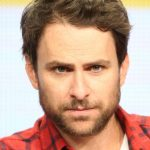 Charlie Day Net Worth