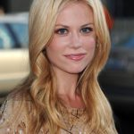 Claire Coffee Diet Plan