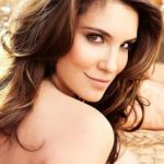 Daniela Ruah Workout Routine