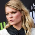 Emma Greenwell Bra Size, Age, Weight, Height, Measurements