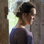 Heather Lind Bra Size, Age, Weight, Height, Measurements