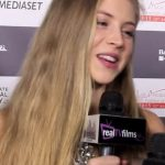 Hermione Corfield Net Worth