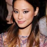 Jamie Chung Workout Routine