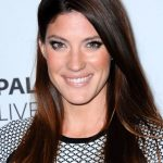 Jennifer Carpenter Diet Plan