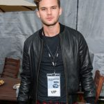 Jeremy Irvine Net Worth