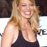 Jeri Ryan Bra Size, Age, Weight, Height, Measurements