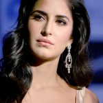 Katrina Kaif Net Worth
