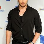 Kellan Lutz Net Worth