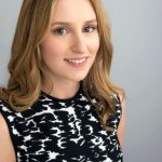 Laura Carmichael Bra Size, Age, Weight, Height, Measurements