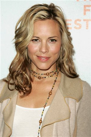 Maria bello a history of violence 2005 - 4 2
