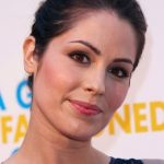 Michelle Borth Net Worth