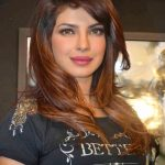 Priyanka Chopra Diet Plan