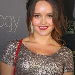 Rebecca Breeds Bra Size, Age, Weight, Height, Measurements