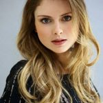 Rose McIver Diet Plan