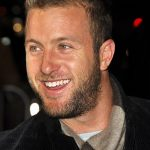 Scott Caan Net Worth