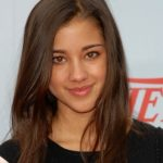 Seychelle Gabriel Net Worth