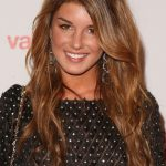 Shenae Grimes Workout Routine