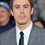 Toby Kebbell Net Worth