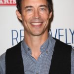 Tom Cavanagh Net Worth
