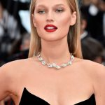 Toni Garrn Net Worth