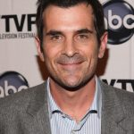 Ty Burrell Net Worth