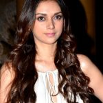 Aditi Rao Hydari Net Worth