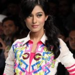Amrita Rao Net Worth