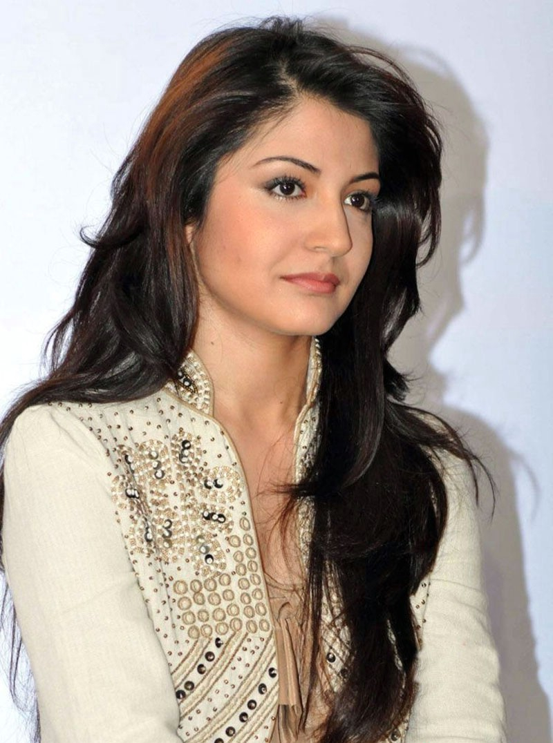 anushka sharma net worth - celebrity sizes