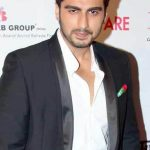 Arjun Kapoor Net Worth
