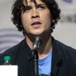 Bob Morley Net Worth