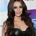 Cher Lloyd Net Worth