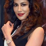 Chitrangada Singh Net Worth