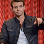 Daniel Gillies Net Worth