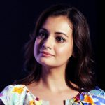 Dia Mirza Net Worth