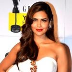 Esha Gupta Diet Plan