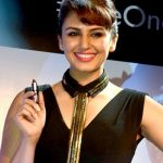 Huma Qureshi Diet Plan