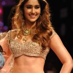 Ileana D'Cruz Diet Plan