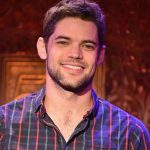 Jeremy Jordan Net Worth