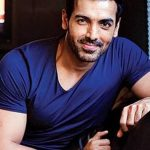 John Abraham Net Worth