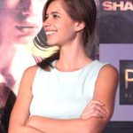 Kalki Koechlin Workout Routine